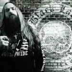 NY VIDEO: Black Label Society - All That Once Shined