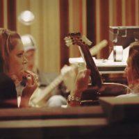 NY VIDEO: Beth Hart & Joe Bonamassa – Give It Everything You Got
