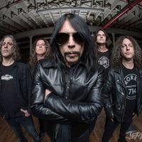 NY VIDEO: Monster Magnet – Ejection