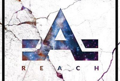 Reach – The Great Divine