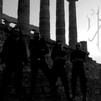 NY VIDEO: Acherontas – Sorcery And The Apeiron (Lyric)