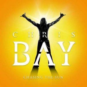 Chris Bay - Chasing The Sun