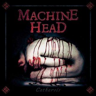 machine-head-catharsis
