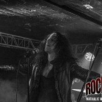 2018-02-24 DYNAZTY - Backstage Rockbar Trollhättan 5