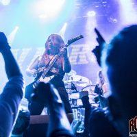 2018-03-02 VA ROCKS - Sticky Fingers Göteborg 6