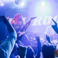 2018-03-02 VA ROCKS - Sticky Fingers Göteborg 7