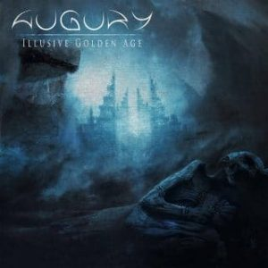 Augury - Illusive Golden Age