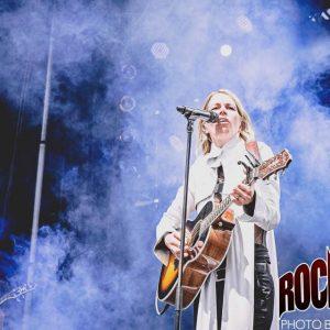 Liverecension: Avatarium - Sweden Rock Festival 2018-06-07