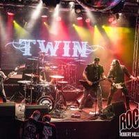 2018-05-18 TWIN - Sticky Fingers Göteborg 7