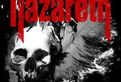 NY LÅT: Nazareth - Tattooed On My Brain