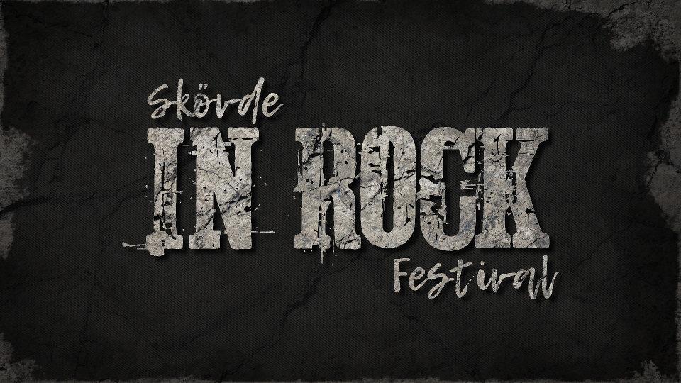 Skövde In Rock Festival släpper fler akter