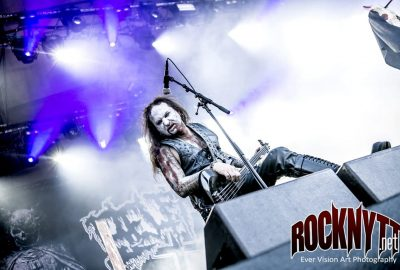 2018-07-13 BELPHEGOR - Gefle Metal Festival