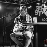 2018-08-04 JAY SMITH - Backstage Rockbar 1