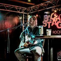 2018-08-04 JAY SMITH - Backstage Rockbar 2