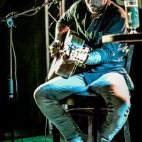 2018-08-04 JAY SMITH - Backstage Rockbar 6