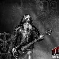 2018-06-08 DARK FUNERAL - Sweden Rock Festival 10