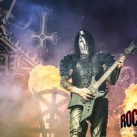 2018-06-08 DARK FUNERAL - Sweden Rock Festival 12