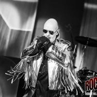 judas priest seden rock festival robert hellström