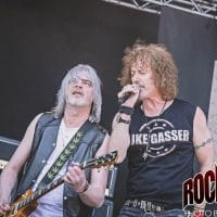 2018-06-07 Nazareth - Sweden Rock Festival 5