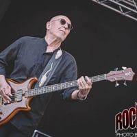 2018-06-07 Nazareth - Sweden Rock Festival 3