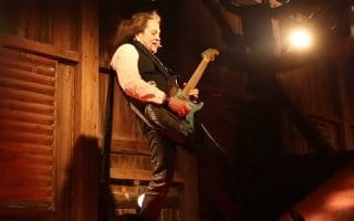 red dragon cartel jake e lee