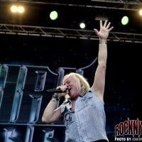 2018-06-08 URIAH HEEP - Sweden Rock Festival 27