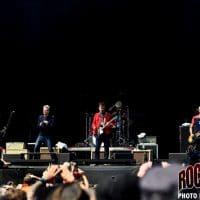 2018-06-09 WILMER X - Sweden Rock Festival 23