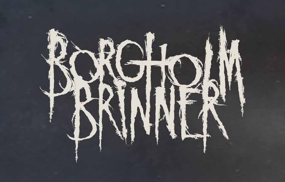 Succéfestivalen Borgholm Brinner återvänder sommaren 2019