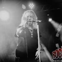 2018-11-24 TREAT - Hell Yeah Rock Club 3