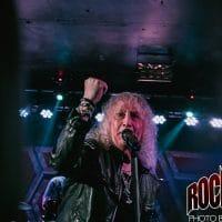2018-11-24 TREAT - Hell Yeah Rock Club 16