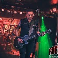 2018-11-24 TREAT - Hell Yeah Rock Club 12