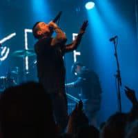 2019-02-08 ESCAPE THE FAITH - Sticky Fingers 11