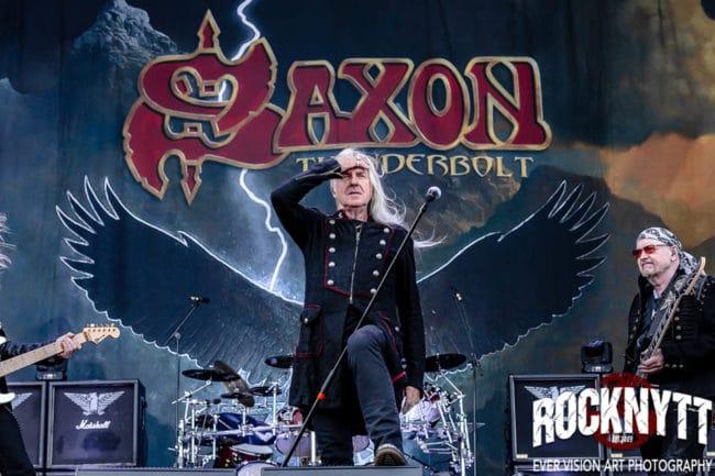 saxon sweden rock festival
