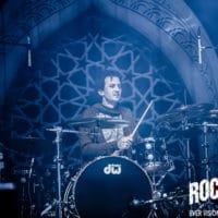 2019-06-08 MYRATH - Sweden Rock Festival 2