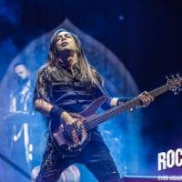 2019-06-08 MYRATH - Sweden Rock Festival 4