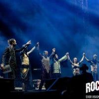 2019-06-08 MYRATH - Sweden Rock Festival 13