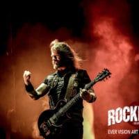 2019-06-06 SLAYER - Sweden Rock Festival 1