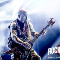 slayer sweden rock festival