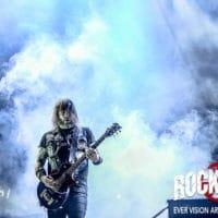 2019-06-06 SLAYER - Sweden Rock Festival 10
