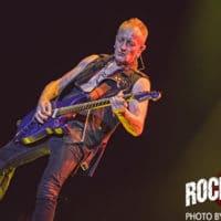 2019-06-06 DEF LEPPARD - Sweden Rock Festival 9
