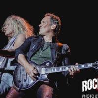 2019-06-06 DEF LEPPARD - Sweden Rock Festival 3