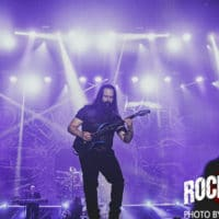 2019-06-07 DREAM THEATER - Sweden Rock Festival 16