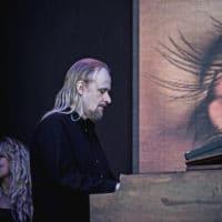2019-06-08 RITCHIE BLACKMORE´S RAINBOW - Sweden Rock Festival 3