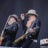 Liverecension: ZZ Top - Sweden Rock Festival 2019-06-07