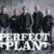 NY VIDEO: Perfect Plan - Stay (Giant cover)
