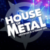 House of Metal fyller på sin line-up
