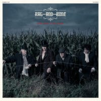Rag-And-Bone – How Long Is The Dark?