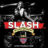 Slash feat. Myles Kennedy and The Conspirators - Living The Dream Tour