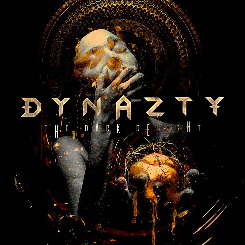 NY VIDEO: Dynazty - Heartless Madness (Lyric) 1