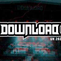 Download Festival 2020 ställs in